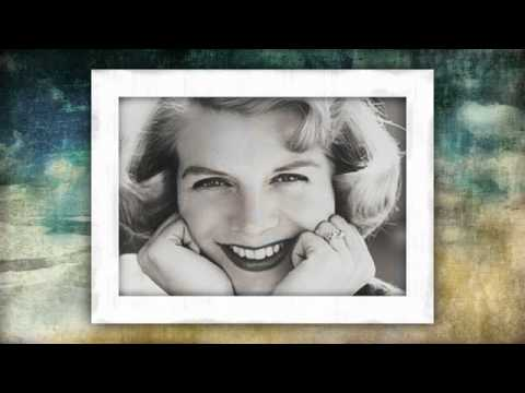 Rosemary Clooney - Lover man (Oh where can you be)
