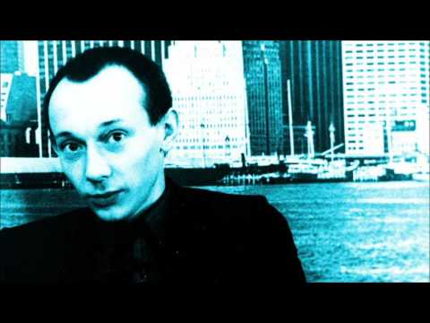 Magazine - Thank You (Falettinme Be Mice Elf Again) (Peel Session)