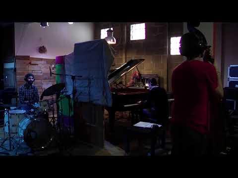 Ilario Ferrari Trio