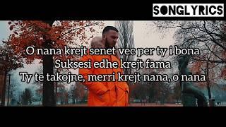 Mozzik NANA Lyrics SONGLYRICS.mp3