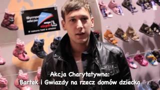 BARTEK - Akcja Charytatywna  [FilmStation]