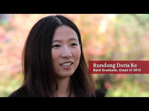 About Bard College