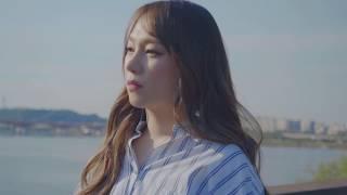 ??? (Kang Min Hee) - ? ?? ? ?? ft. ??? (Han Dong Geun) [Music Video] MP3