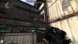 Extreme Assault QQ