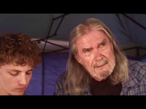 Evil Zombies | New Hollywood Full Movie in Hindi Dubbed | Hollywood Horror Movie | Full HD