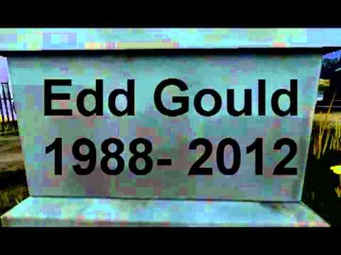 Rip Edd Gould 1988 2012a Gmod Short Youtube