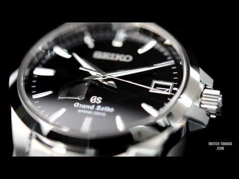 【最新版】40代男性に人気おすすめの腕時計ブランドランキング!