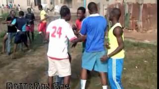 vuclip Funny Nigeria Fight: