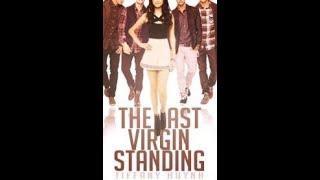 The Last Virgin Standing (Charlotte, Tyler, Ian, Beckett, Lucas, Alec)