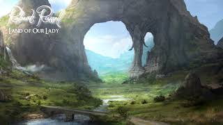 Piano Orchestral Music ~ Land of Our Lady
