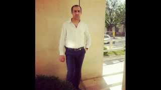 En yeni mahnilar Eli Feryad