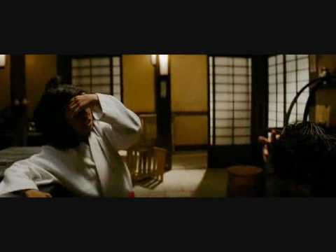 gi joe retaliation 2013 storm shadow kills zartan