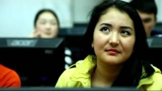 видео Кафедра финансов, бухгалтерского учета и аудита
