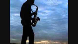 Grover Washington Jr East River Drive 1980