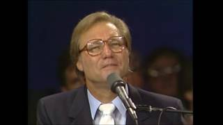 jimmy swaggart he chose me evansville 05 10 1985 hd