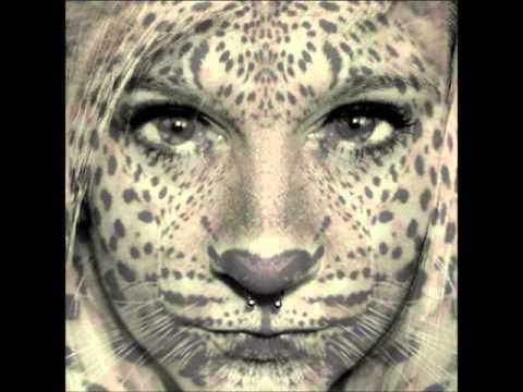 Not afraid - Gjan (cover by Juu)
