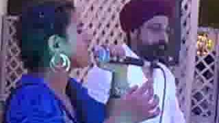 ZARA SI AAHAT HOTI HAI of LATA MANGESHKAR by BAANI SINGER