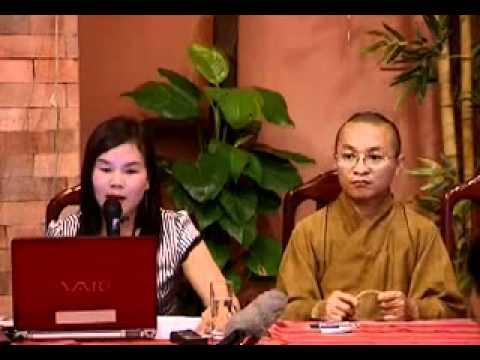 Ngoại Cảm & Siêu Độ - Phan T Bích Hằng & Th. Nhật Từ