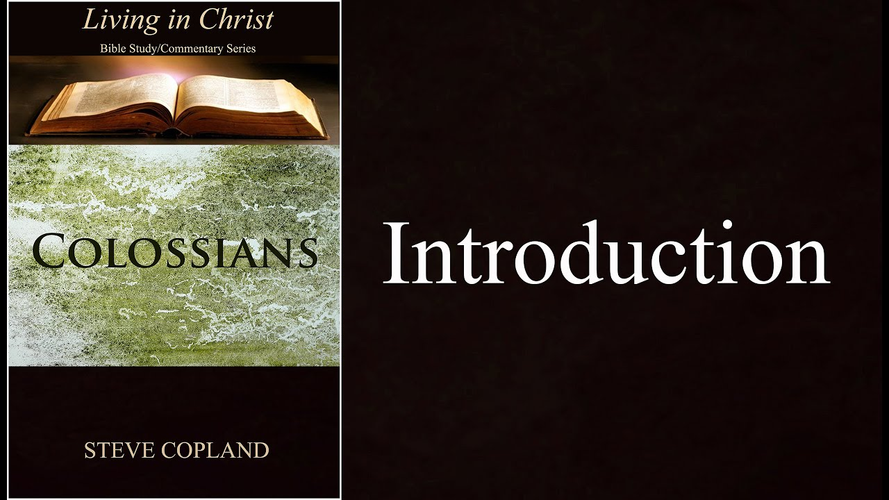 Paul in context.. Colossians 2:16-17 | Torah | Bible ...