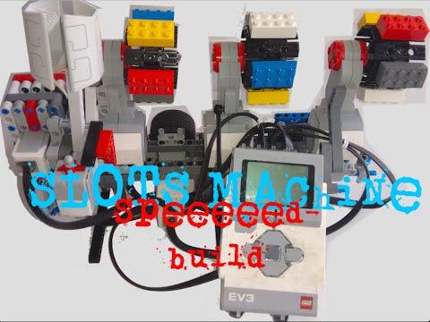Technic idea book simple machines pdf lego