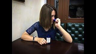 Лучший миндаль? Обзор Aqua di Parma Mandorlo di Sicilia - Видео от Nate OBett