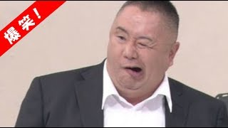 【爆笑】近藤正臣、スクールウォーズ、堺雅人、片岡愛之助、風俗店の津...