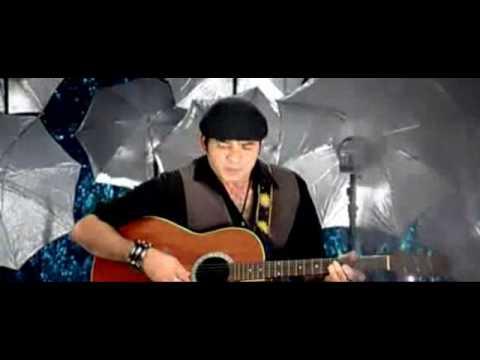 8x10 Tasveer (2009) Movie Haafiz Khuda Song Promo Video