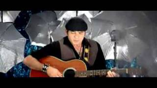 8x10 Tasveer (2009) Movie Haafiz Khuda Song Promo Video