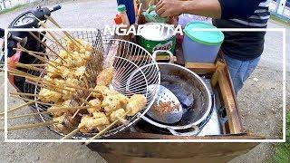 cuma-1000-cilor-aci-telor-ngabibita-indonesia-subang-street-food-096