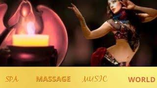 PAN FLUTE BEST OF FLUTE MUSIC  GREATEST ROMANTIC RELAXING MEDITATION  SPA MASSAGE WORLD MUSIC thumbnail