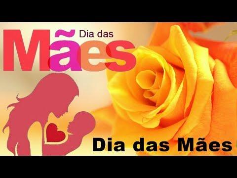 MÚSICA - DIA DAS MÃES 2019 • Uma Homenagem Super Especial para mamães • Biano Gonzaga