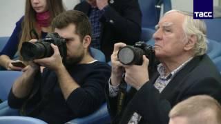 Эдгард Запашный – об итогах выборов председателя Союза цирковых деятелей России