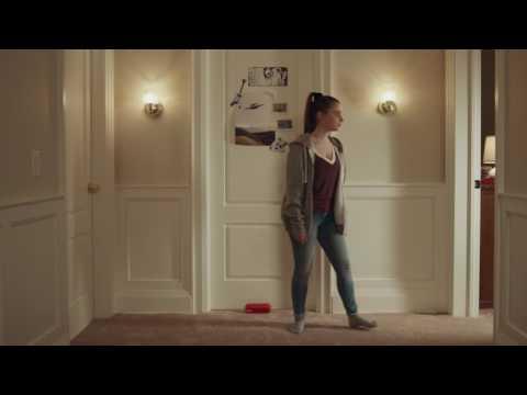 Spotify - Door