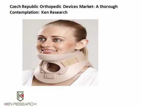 Czech Republic Orthopedic Devices Market Ken Research