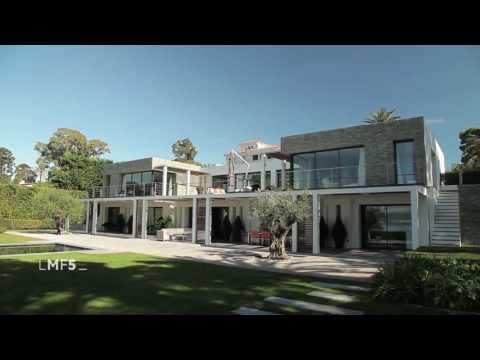 TV PROGRAMME LA MAISON FRANCE 5 Villa K
