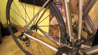 MOOTS VAMOOTS RSL OVERVIEW