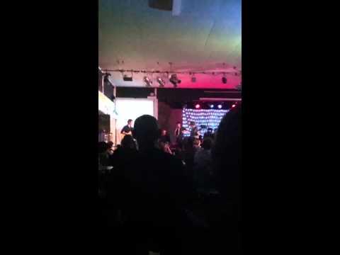 Live Lounge 3 NEW