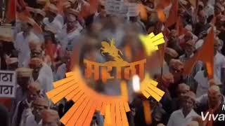 Jat Marathya chi  DJ Manish SMP Remix
