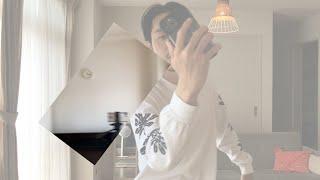 環ROY - Rothko
