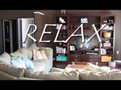 Rehoboth Beach, Delaware Summer Rental Relax, Enjoy and Dream | The Media Mama