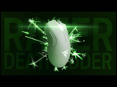 Razer DeathAdder Essential Review - Worth It In 2020?