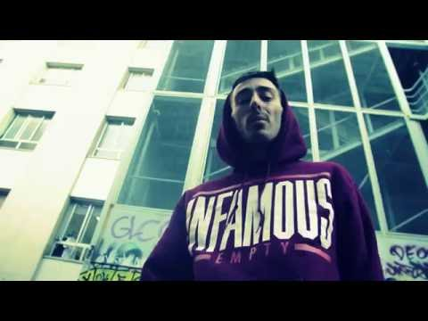 KHALED - NI SEPO NI SAPO - ( VIDEOCLIP )