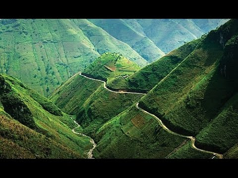 Vietnam Travel Vlogs | Ha Giang Discovery