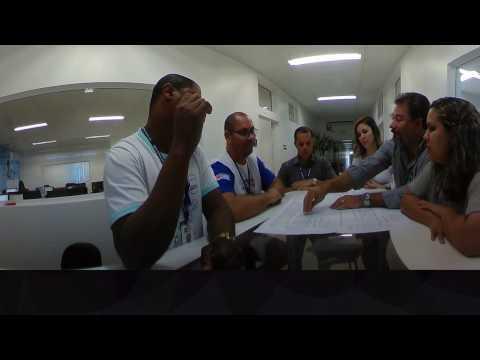 Cursos Gratuitos 02 - Brasil Mais TI de YouTube · Duração:  2 minutos 18 segundos