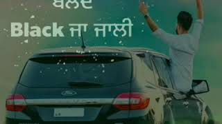 G Wagon    Dark Love sidhu Moose Wala Whats App status Video    New Punjabi Songs Status video