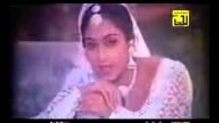 bangla movie romantic song shabnur 70  YouTube