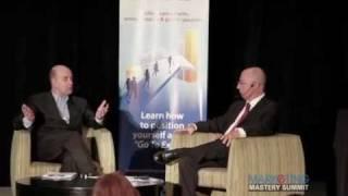 Magic of Joint Ventures - Robin J. Elliott - Vancouver Convention Center December 2011