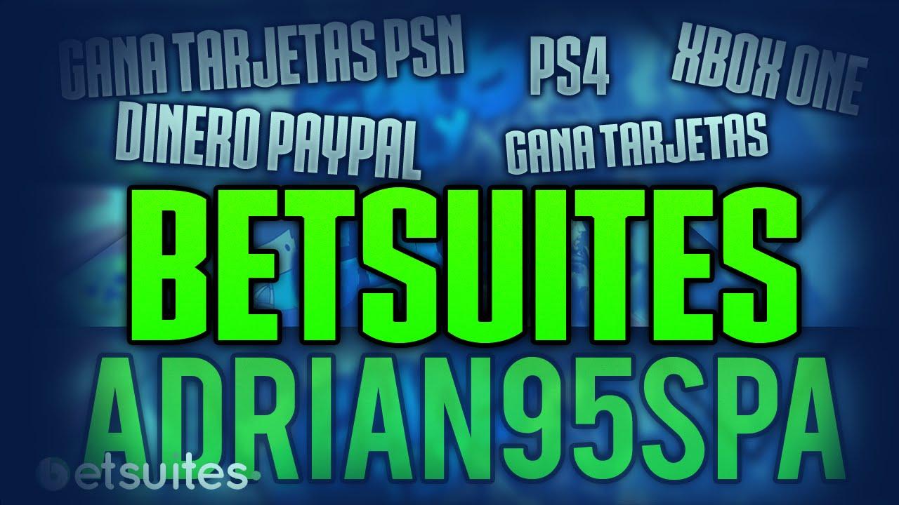 Gana Tarjetas PSN, Dinero PayPal, PS4, Xbox One ...