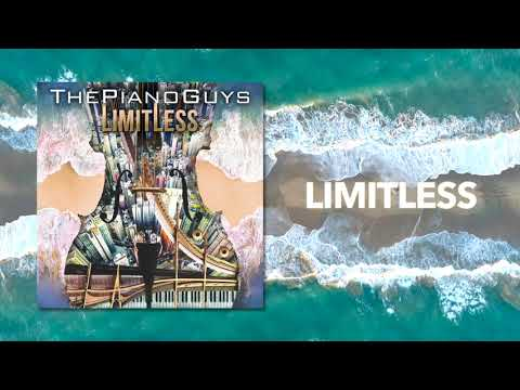 Limitless - The Piano Guys (Audio) Mp3