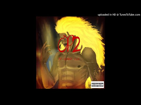 Baixar 12 Stripe Productions - Download 12 Stripe Productions | DL